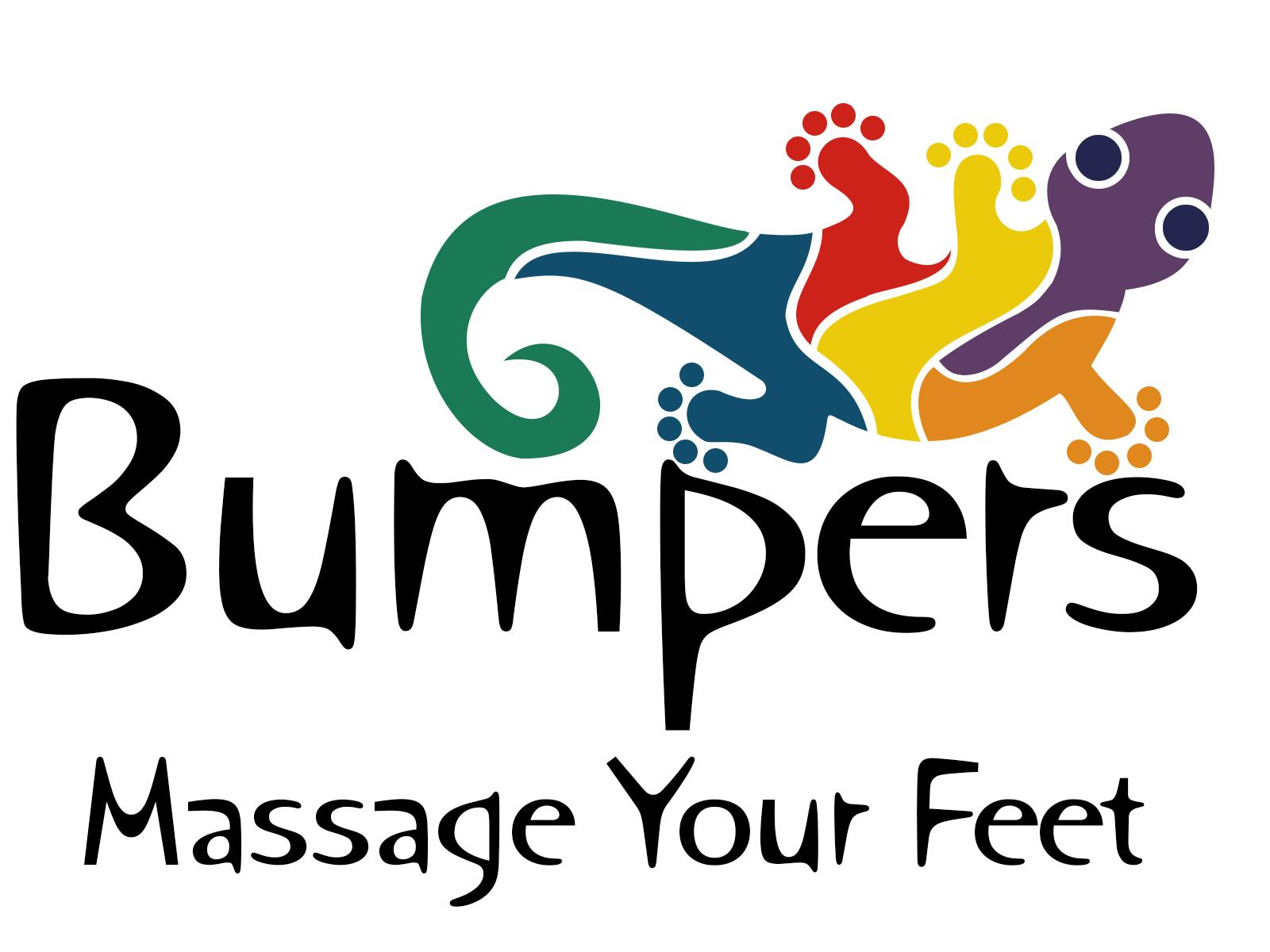 Bumpers Comfort